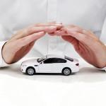 レンタカー代の節約なら1時間=800円のカーシェアがお得!