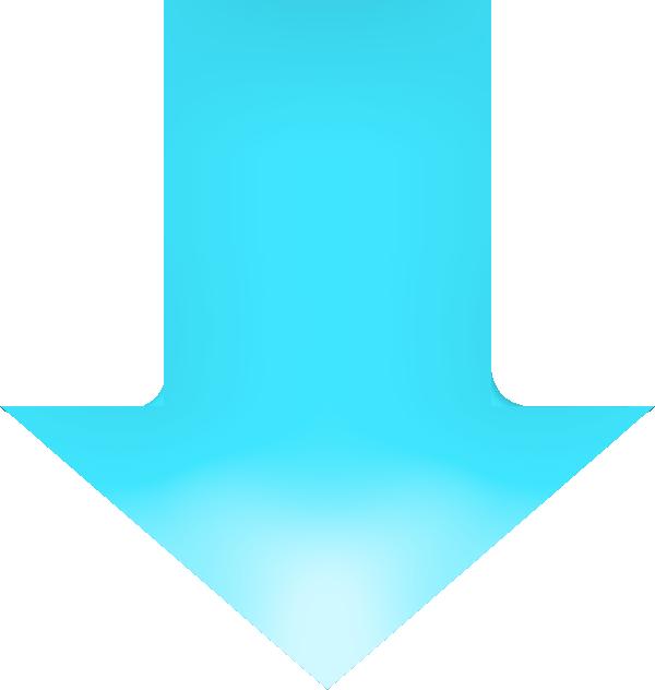 arrow489