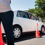 車を持っていない人が運転の練習するには?→カーシェアが正解です!